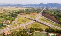 Chính phủ giao Bộ Kế hoạch và Đầu tư thẩm định Dự án cao tốc Tuyên Quang - Phú Thọ