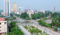 Đất nền Thái Nguyên tạo cơn sốt mới trong 2018
