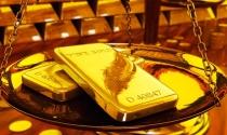Điểm tin sáng: Giá vàng quay đầu giảm mạnh