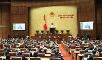 Điểm tin sáng: Quốc hội thảo luận về kinh tế - xã hội và ngân sách nhà nước