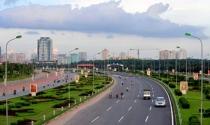 Hà Nội: Phê duyệt chỉ giới đỏ tuyến đường rộng 50m