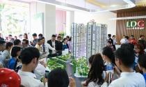 Khu vực ngoại thành và vùng ven tăng trưởng mạnh do nhu cầu tăng cao
