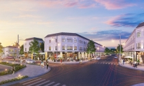 Những dự án giao thông nghìn tỷ thay đổi diện mạo Nhơn Trạch