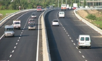 Phó Thủ tướng yêu cầu thông tuyến cao tốc TP.HCM – Cần Thơ năm 2020