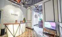 Tỷ lệ lấp đầy không gian làm việc ở Hà Nội và TP.HCM đạt đến 80%
