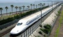 Việt Nam sẽ có tuyến đường sắt tốc độ cao 350km/h