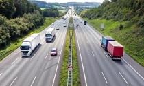 WB hỗ trợ Việt Nam xây dựng cơ sở hạ tầng giao thông