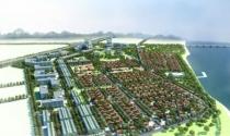 """Bà Rịa – Vũng Tàu: Thu hồi dự án khu đô thị 5.000 tỷ vì tiến độ """"rùa bò"""""""