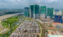 Bất động sản 24h: Cẩn trọng khi giao dịch nhà đất qua môi giới