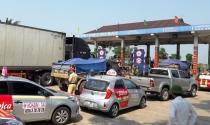 Bộ Giao thông vận tải chỉ đề xuất xóa 1 trạm 'thu giá' BOT sai vị trí