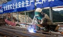 Đề xuất lập quỹ hạ tầng khu vực, giảm phụ thuộc vào nguồn vốn Trung Quốc