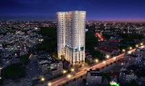 Dự án nào ở Sài Gòn đang thế chấp ở ngân hàng?
