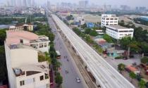 Hà Nội: Tuyến metro gần 36.000 tỷ lại lùi tiến độ