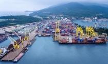 Khẩn trương thẩm định đầu tư cảng Liên Chiểu