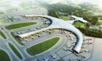 Khởi công sân bay Long Thành vào tháng 6/2020