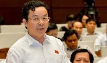 Nhiều tỷ phú, đại gia Việt Nam ra đời từ phát triển dự án bất động sản