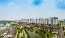 Trường Hải thu hơn 13.000 tỷ trong quý 1, doanh thu bất động sản sụt giảm mạnh