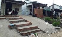 TP Vũng Tàu buông lỏng quản lý, người dân ồ ạt xây nhà trên đất công