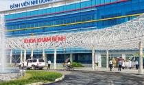 TP.HCM: Khánh thành bệnh viện nhi trị giá 4.500 tỷ đồng