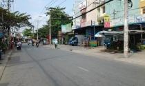TP.HCM: Mở rộng gần 1,8km đường Đỗ Xuân Hợp lên 30m