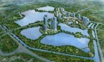 Xu hướng khu đô thị xanh đến từ nhà đầu tư bất động sản Malaysia