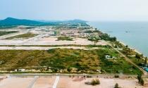 """Bất động sản: Người dân Phú Quốc vui mừng vì đất """"hết sốt"""""""