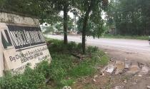 Cần làm rõ tính pháp lý tại dự án 'khu dân cư theo quy hoạch' ở Đồng Nai