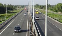 Cho vay 6.800 tỷ đồng xây dựng cao tốc Trung Lương – Mỹ Thuận