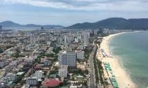 Đà Nẵng: Khẩn trương mở các lối đi xuống biển cho người dân