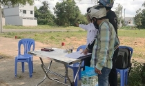 """Đồng Nai: Điều tra loạt công ty BĐS bán đất nền """"lừa"""" khách hàng"""