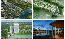 Dự án trong tuần: Ra mắt biệt thự triệu đô EverGreen Quận 7 và biệt thự The Sapphire Sầm Sơn