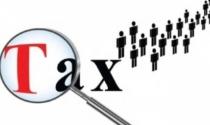 Hà Nội tiếp tục công khai 115 doanh nghiệp nợ thuế