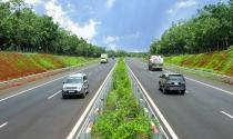 Hơn 4.000 tỷ làm cao tốc Nha Trang - Cam Lâm