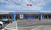 Huế: 5.560 tỷ đồng mở rộng sân bay Phú Bài