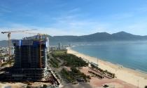"""Nhiều """"ông lớn"""" điều hành khách sạn đổ bộ vào thị trường Việt Nam"""