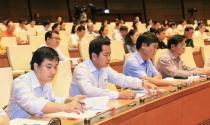 Quốc hội chính thức lùi thông qua Luật Đặc khu sang kỳ họp tháng 10/2018