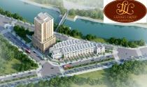 Thủ tướng giao Thanh tra Chính phủ thanh tra các dự án của Tập đoàn Lã Vọng