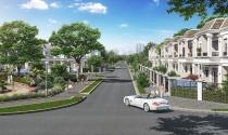 """Vì sao Thang Long Home – Hiệp Phước gây 'sốt"""" thị trường bất động sản Nhơn Trạch"""