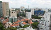 Bất động sản 24h: Chính quyền lúng túng chuyển đổi mục đích sử dụng đất
