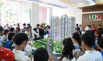 Bất động sản khu Nam tăng nhiệt nhờ quy hoạch Làng Đại học