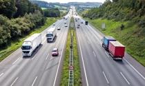Cao tốc Bắc – Nam: Phải đấu thầu công khai để lựa chọn nhà đầu tư