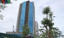 Công trình trọng điểm Hà Nội lãng phí hàng chục tỷ đồng