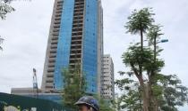 Công trình trọng điểm liên cơ quan của Hà Nội lãng phí hàng chục tỷ đồng