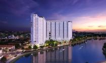 Sở hữu căn hộ 100% view sông tại Bắc Sài Gòn chỉ từ 1,1 tỉ đồng