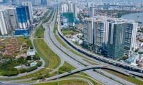 Bất động sản Việt Nam thu hút nhà đầu tư Nhật Bản