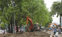 Chỉ định thầu dự án BOT giao thông, vì sao?