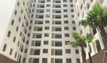 Hà Nội: Mắc hơn chục lỗi PCCC vẫn đưa dân vào ở, tòa nhà Mandarin Garden 2 bị yêu cầu cắt điện, nước