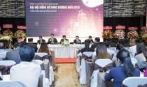 Hung Thinh Incons đặt mục tiêu 4.054 tỷ đồng, dự kiến niêm yết vào cuối năm 2018