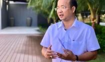 Kịch bản nào cho bất động sản Phú Quốc nếu Quốc hội không thông qua Đặc khu?
