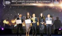 The Venica của Khang Điền đạt giải Dự án nhà ở cao cấp tốt nhất